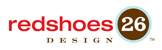 redshoes26 design