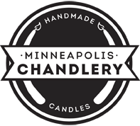 Minneapolis Chandlery
